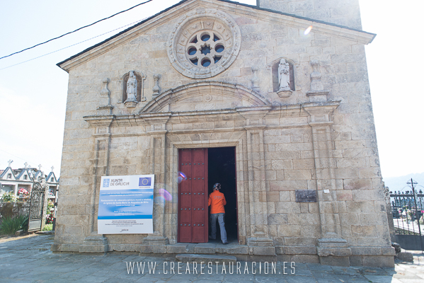 CREA_NOGUEIRA_PresbiterioyRetablo-432- E
