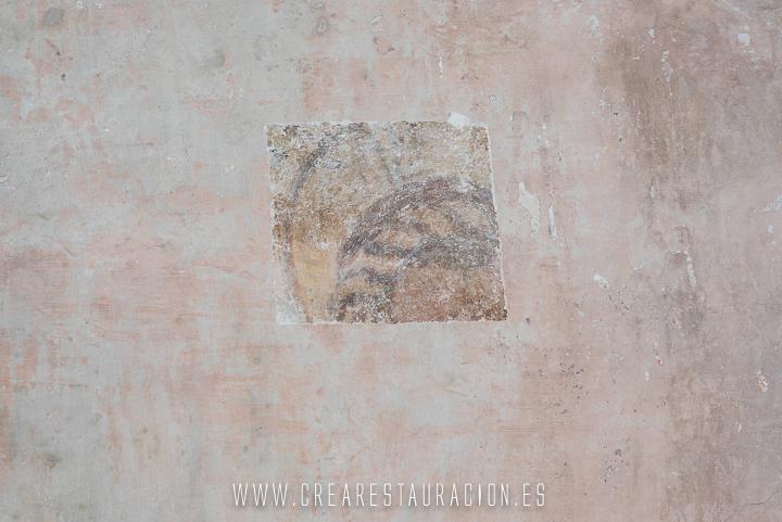 1.CREA_NOGUEIRA_PresbiterioyRetablo-46- B
