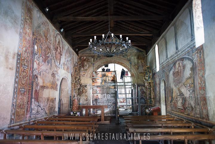 2.CREA_NOGUEIRA_PresbiterioyRetablo-148- B