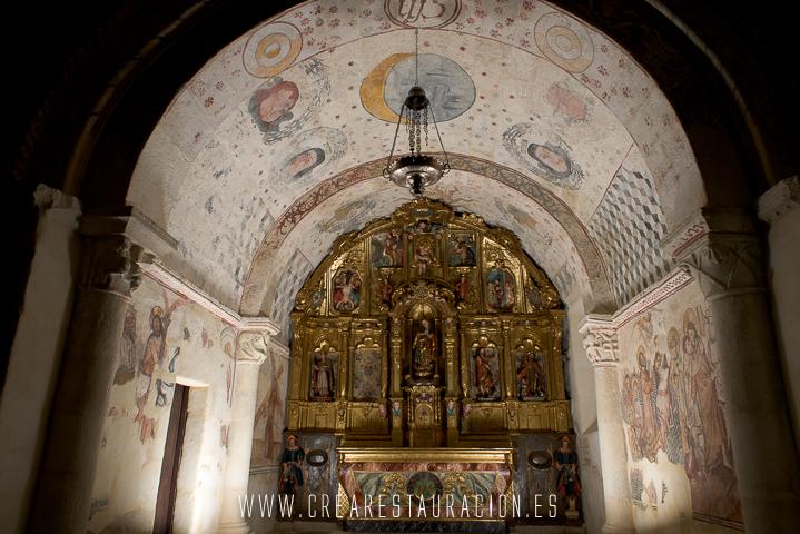 FOTO.CREA_NOGUEIRA_PresbiterioyRetablo-708- B