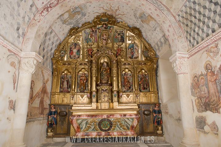 FOTO.CREA_NOGUEIRA_PresbiterioyRetablo-798- B