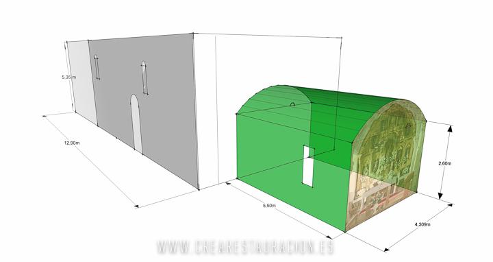 MAP.medidas chantada_ presbiterio2 copy- B