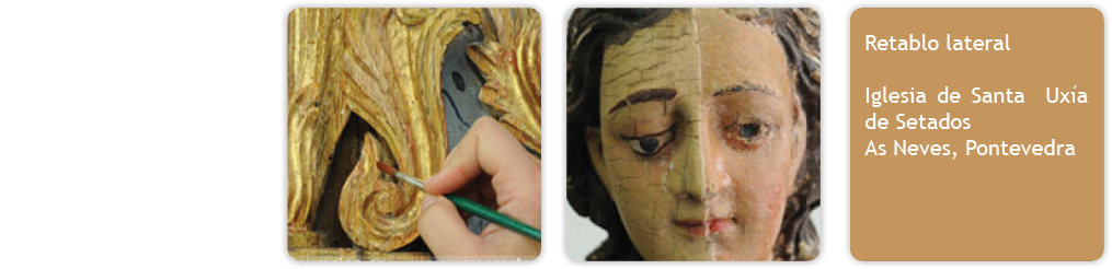 experiencia-retablos2