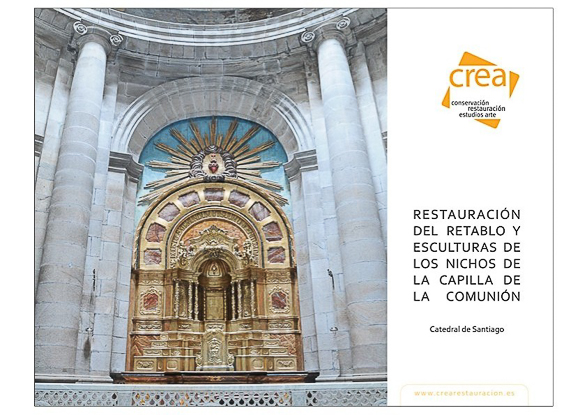 web - catedral-1