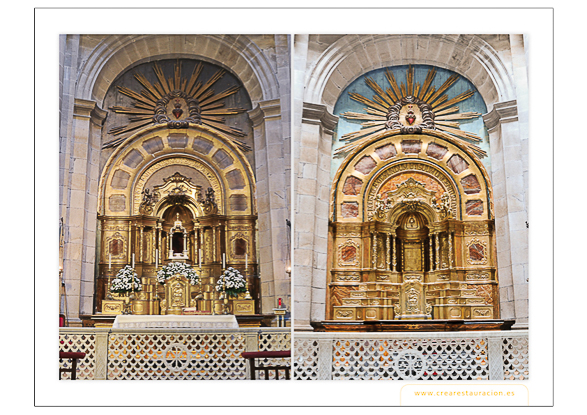 web - catedral-23
