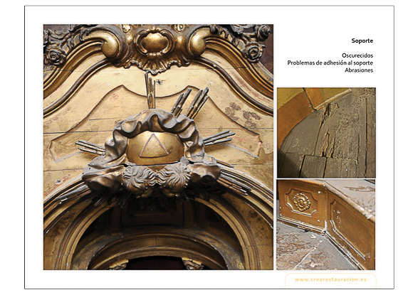 web - catedral-5