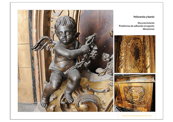 web - catedral-6
